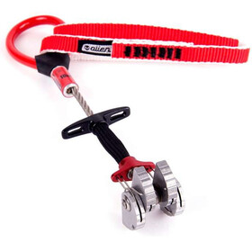 Alien Cams Revo Large Sling red
